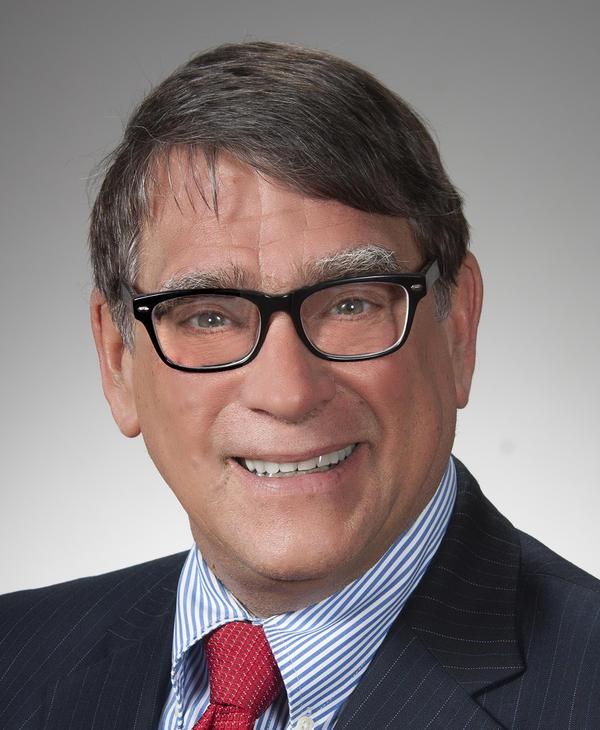 Sen. Bill Seitz (R-Cincinnati)