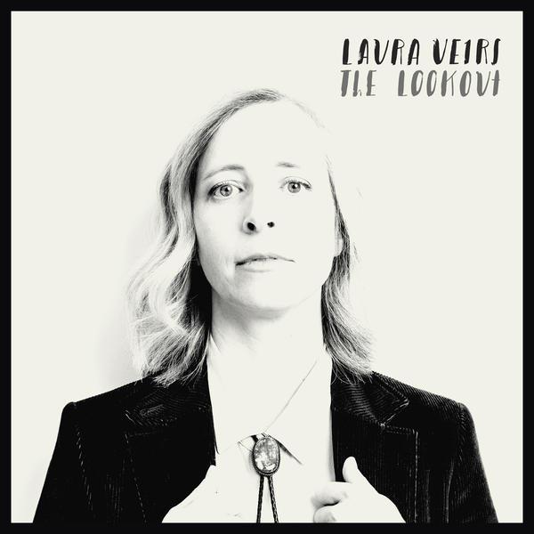 Laura Veirs, <em>The Lookout</em>
