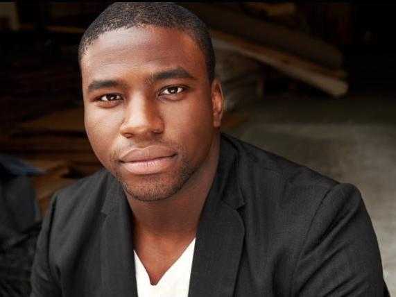 Okieriete Onaodowan played both Hercules Mulligan and James Madison in the original cast of <em>Hamilton</em>.