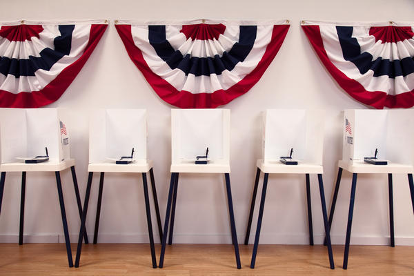 Florida law permanently strips felons of the right to vote and other civil rights, including serving on a jury, running for public office and sitting for the state bar exam.