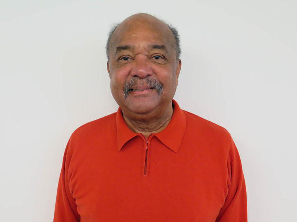 Dion Diamond, now 76, started doing his own sit-ins at whites-only lunch counters when he was 15.