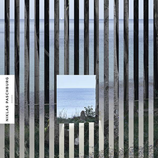 Niklas Paschburg, <em>Oceanic</em>