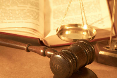 Missouri lawmakers want to reduce the time people have to file personal injury lawsuits