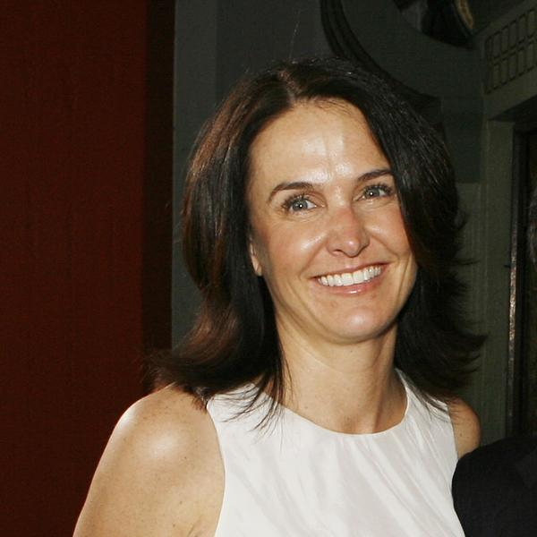 "Jill Messick, at the premiere of <em>Hot Rod</em> in Los Angeles in 2007, ""was victimized by our new culture of unlimited information sharing and a willingness to accept statement as fact,"" her family said."