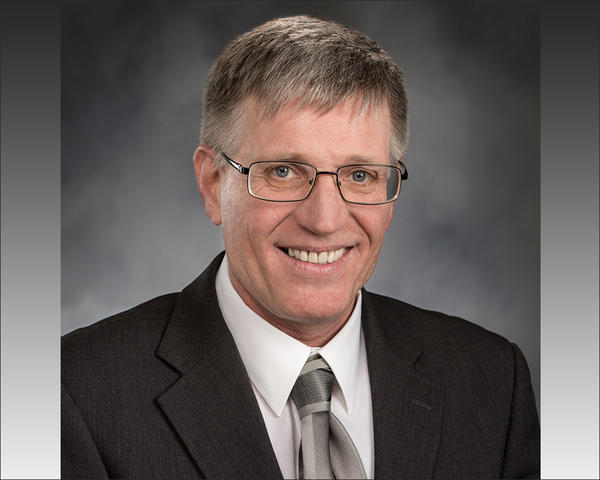 Democratic state Rep. Timm Ormsby of Spokane was arrested for drunk driving last Saturday.