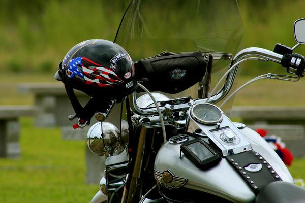 Women To Ride