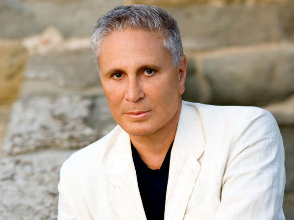 Composer John Corigliano continues to find new ways to experiment with music.