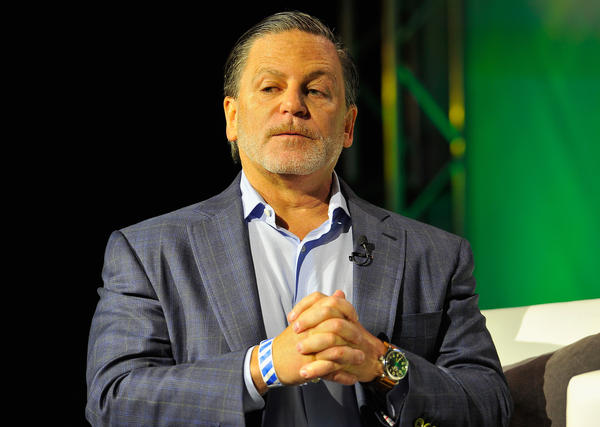 Cavs owner Dan Gilbert could potentially have an unprecedented payroll next year