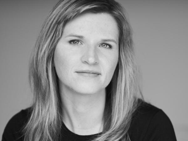 Tara Westover enrolled in school for the first time when she was 17.