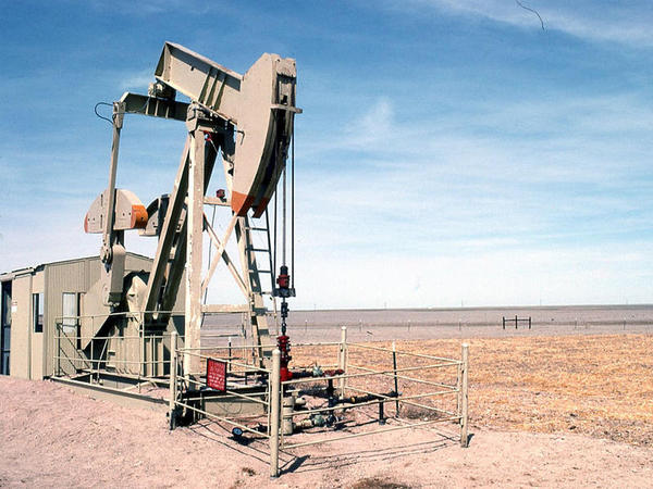 A new report says it could cost taxpayers more than six billion dollars to clean up all the wells on U.S. federal land.
