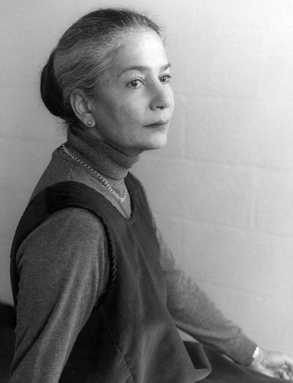 Novelist Anita Desai is a professor of humanities at the Massachusetts Institute of Technology. She has also written <em>Journey to Ithaca</em>, <em>Village by the Sea</em> and <em>Clear Light of Day</em>.