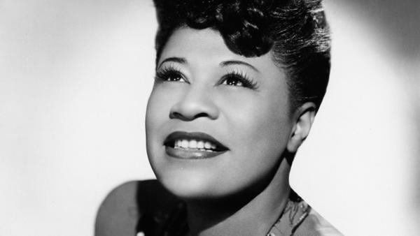 Music was always her refuge, but Ella Fitzgerald never thought she would be a singer until she won an Amateur Night contest at the Apollo Theater in 1934.