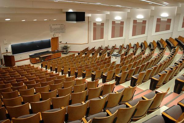 Photo by University of Minnesota Duluth, CC via Flickr, http://bit.ly/2I7VVVZ