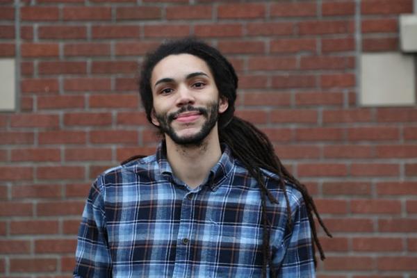 <p>Jayme Causey teaches literature at Jefferson High School.</p>