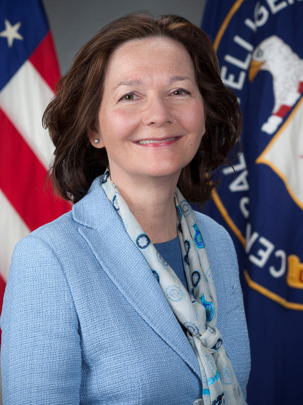 ProPublica has issued a correction and apology for its 2017 article about Gina Haspel, a CIA veteran who is President Trump's pick to head the CIA.