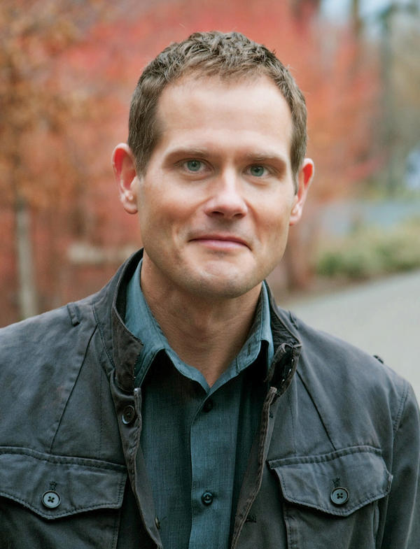 Aaron Bobrow-Strain is an associate professor of politics at Whitman College. He specializes in the politics of the global food system.