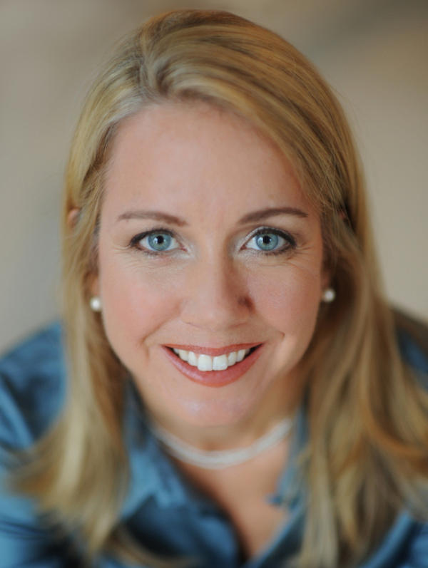 Dr. Meg Jay is an assistant professor at the University of Virginia. She has been published in the <em>Journal of the American Psychoanalytic Association</em>.