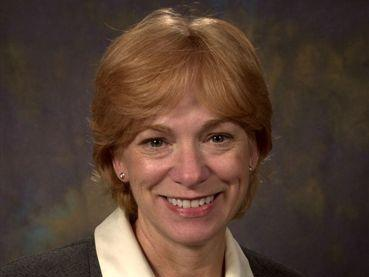 Cheryl Matheis is senior vice president for policy at the AARP.