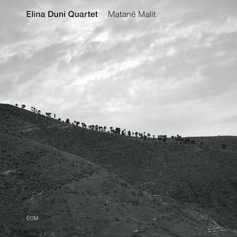 cover for Matane Malit