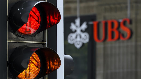 A case against the Swiss bank UBS in 2008 led Congress to create more regulations for foreign banks holding American money. Rather than comply, many banks opted to stop serving American account-holders.
