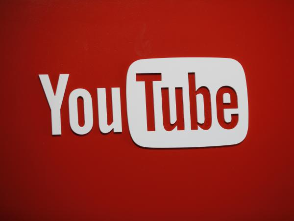 """YouTube has changed the way it pays video creators. One says his earnings have recently """"taken a huge nose dive."""""""