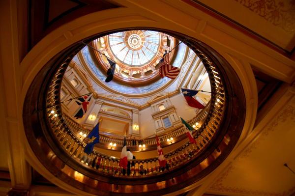 Legislators are nearing a House-Senate showdown on school spending.