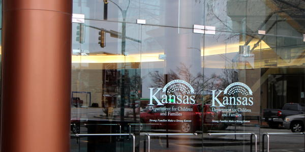The Kansas Department for Children and Families is pushing legislation to reveal more about fatal child abuse cases. Now lawmakers want the agency to be even more transparent.
