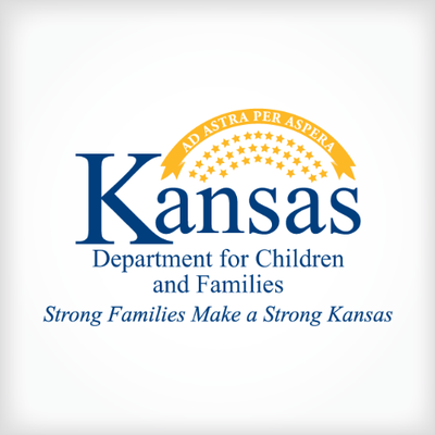 The Kansas Department of Children and Families supports legislation that would preserve the right of child placement agencies to stick with their religious beliefs in choosing homes for children.