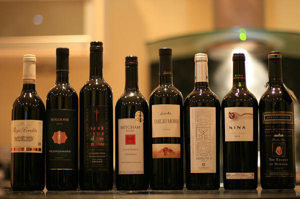 Sales of wine and liquor have long been banned on Sundays in Tennessee.