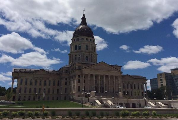Legislation under consideration in the Kansas Legislature to promote telemedicine has been tangled with abortion disputes.