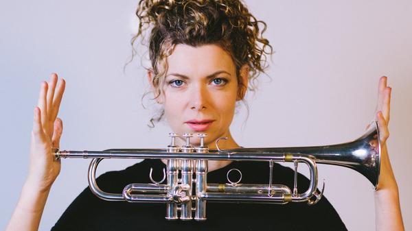 Stephanie Richards.