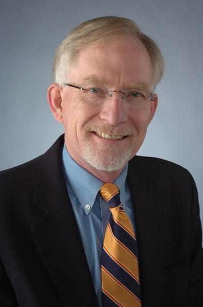 David Crane has served as Chief Prosecutor in an international war crimes triubunal, and currently teaches international law at Syracuse University.