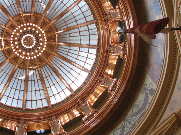 As the Kansas Legislature hits day 90 of a scheduled 100-day session, lawmakers have yet to agree on three big issues: school finance, a tax plan and a budget.