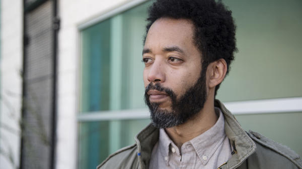 Wyatt Cenac's new show tackles American policing.
