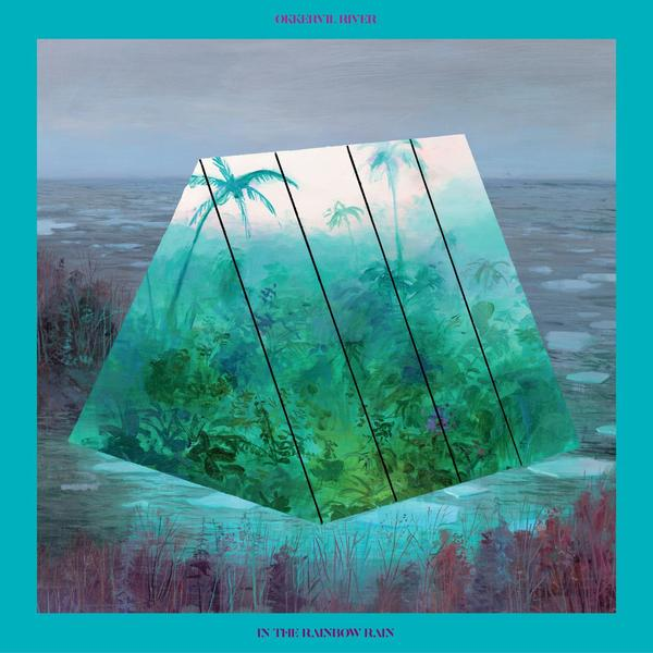 Okkervil River, <em>In The Rainbow Rain</em>