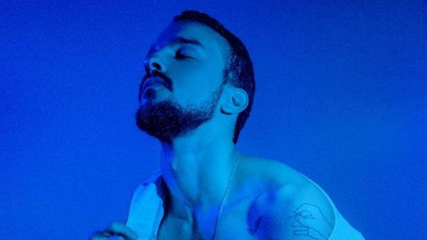 """We get Gabriel Garzón-Montano's """"Golden Wings"""" just as springtime begins to fully reveal itself to us."""