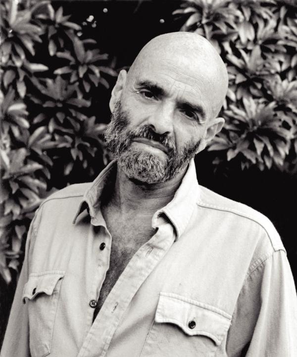 "<a href=""http://shelsilverstein.com/indexSite.html"">Shel Silverstein</a>, author of <em>Where the Sidewalk Ends</em> and <em>The Giving Tree,</em> died at age 68 in 1999<em>.</em> <em></em>"