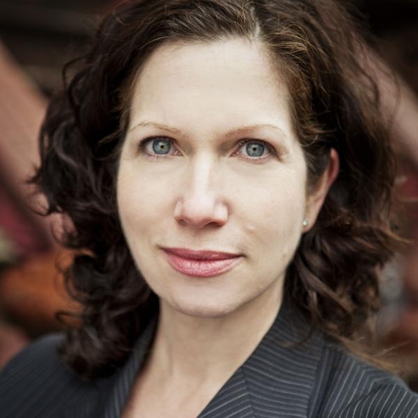 <p>Amy Waldman was co-chief of the South Asia bureau of <em>The</em> <em>New York Times</em><em></em>. She is the author of the novel <em>The Submission.</em><em></em> </p>