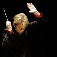 "<a href=""http://www.npr.org/artists/15033224/marin-alsop"">Marin Alsop</a> will conduct Honegger's <a href=""http://www.bsomusic.org/main.taf?p=0,1,41""><em>Joan of Arc at the Stake</em></a> Nov. 17-18 at the Meyerhoff Symphony Hall in Baltimore."