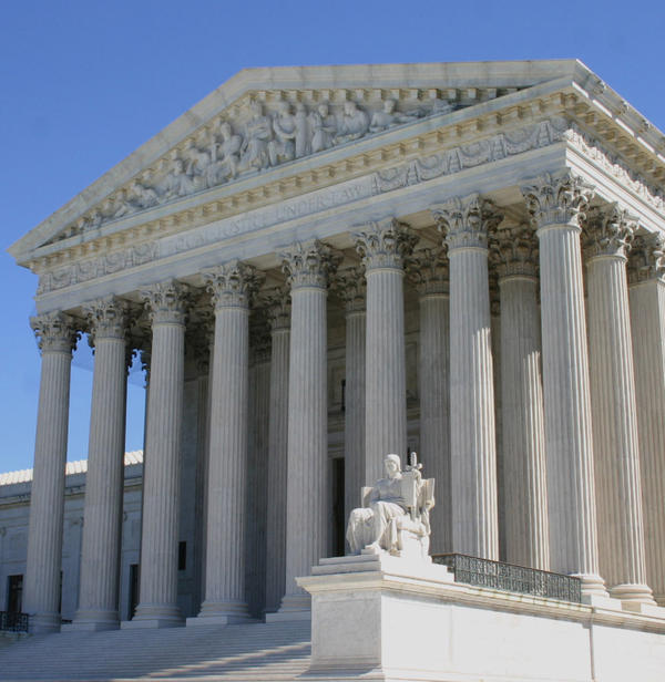 Coming soon to the Supreme Court: Is the federal health overhaul constitutional?