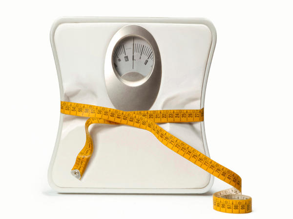 Lay off the HCG diet, says the FDA.