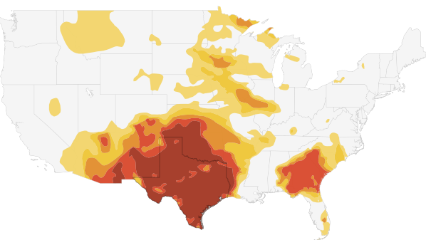 "<a href=""http://stateimpact.npr.org/texas/drought/"">Click here</a> to explore the StateImpact interactive."