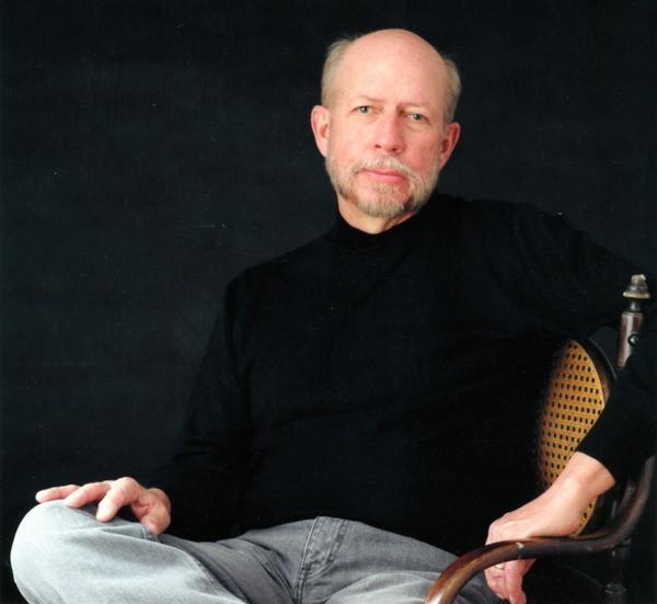 James W. Hall is the Edgar Award-winning author of 17 novels.