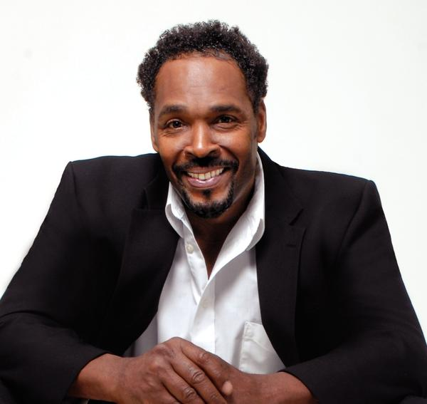 After suffering from injuries from the beating and struggling publicly with alcoholism, today Rodney King is contented, sober and engaged — to Cynthia Kelley, who served on the jury of King's civil trial against the city.