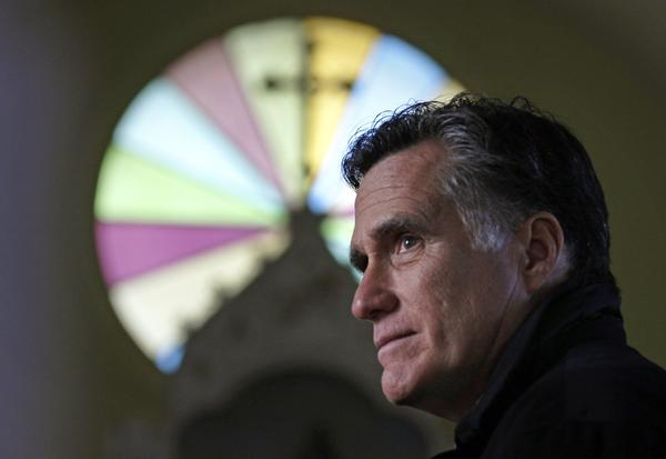 Experts say that in order to win this year's election, presumptive Republican presidential nominee Mitt Romney will not just have to satisfy evangelicals — he will have to thrill them.