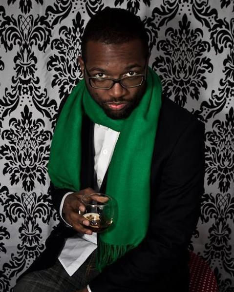 "Baratunde Thurston is co-founder of the black political blog <a href=""http://www.jackandjillpolitics.com/"">Jack & Jill Politics</a> and a prolific <a href=""https://twitter.com/#!/baratunde"">tweeter</a>."