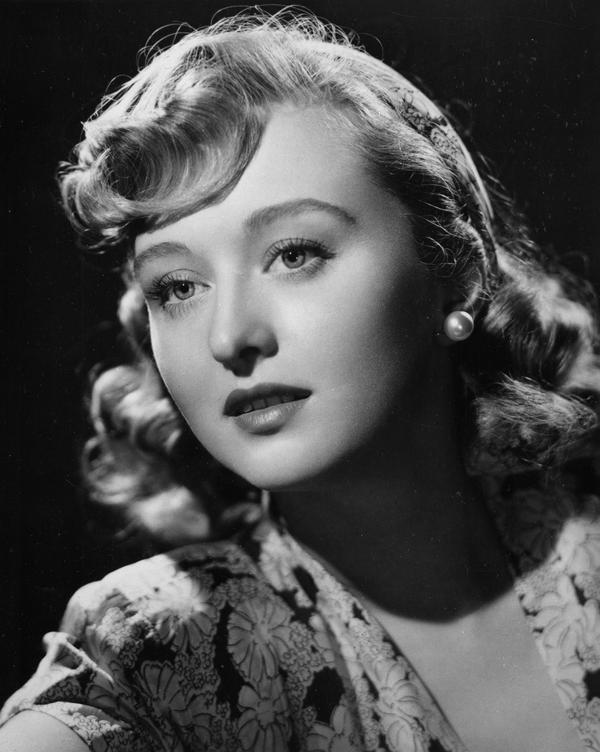 Holm won the Academy Award in 1947 for best supporting actress for her performance in <em>Gentlemen's Agreement</em>.<em> </em>