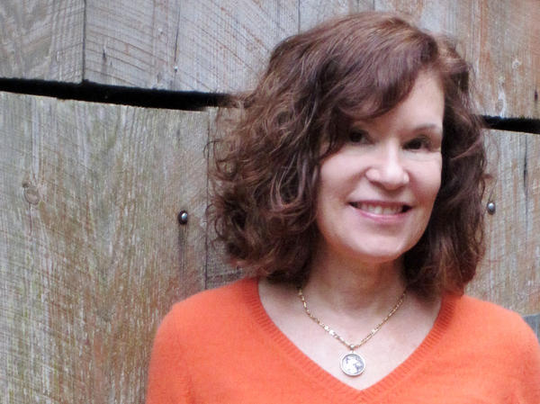Sally Koslow is the author of the novels<em> The Late, Lamented Molly Marx</em><em>, With Friends Like These</em> and <em>Little Pink Slips.</em>