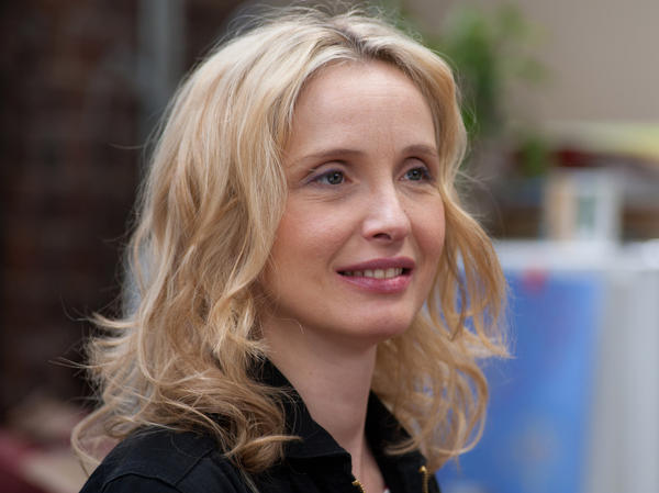 Delpy also co-wrote and directed the movie, which follows up her 2007 film <em>2 Days in Paris</em><em></em>. In that film, Delpy played the same character, only with a different boyfriend.