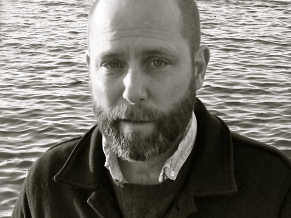 Robert Sullivan's writing has appeared in <em>The New Yorker, The New York Times</em> and <em>Vogue</em>, where he is a contributing editor.